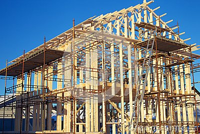 PageLines- home-construction-site-residential-incomplete-framing-scaffolds-30686787.jpg