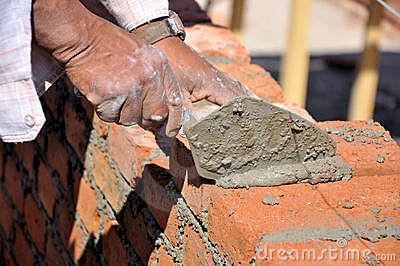 PageLines- wall-construction-18681987.jpg