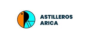 astilleros-arica