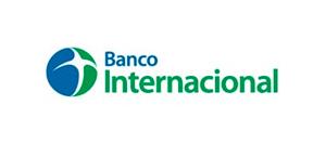 banco-internacional